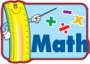 Bài 41 trang 23 sgk toán 9 - tập 1