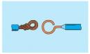 Câu 3 trang 29 SGK Công Nghệ 9 - Lắp đặt mạng điện trong nhà