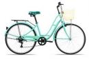 Câu 3 trang 7 SGK Công Nghệ 9 - Sửa chữa xe đạp