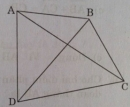 Câu 1 trang 28 SGK Hình học 10
