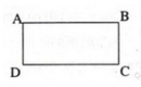 Câu 4 trang 29 SGK Hình học 10
