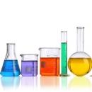 Bài 1 - Trang 145 - SGK Hóa học 12