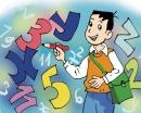 Bài 11 trang 12 sgk toán 7 tập 1
