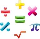Bài 80 trang 38 sgk toán 7 - tập 1