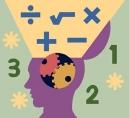 Bài 66 trang 95 sgk Toán lớp 9 tập 2