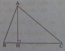 Câu 5 trang 99 SGK Hình học 10
