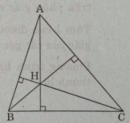 Câu 7 trang 99 SGK Hình học 10