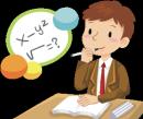 Bài 15 trang 11 sgk toán 9 - tập 1