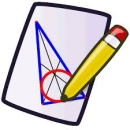 Bài tập 3 - Trang 121 - SGK Giải tích 12
