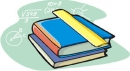 Bài 3 trang 176 sgk toán 5 tiết 170 luyện tập chung