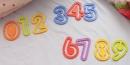 Bài 1, 2, 3, 4 trang 15 sgk toán 2