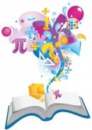 Bài 5 trang 154 sách giáo khoa Đại Số 10