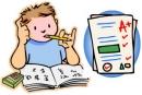 Bài 1, 2, 3, 4, 5 trang 123 sgk Toán 2
