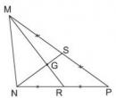 Bài 24 trang 66 sgk toán lớp 7- tập 2