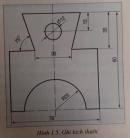 Bài tập 1 trang 10 SGK Công nghệ 11