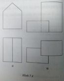 Bài tập 1 trang 40 SGK Công nghệ 11
