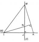 Bài 60 trang 83 sgk toán lớp 7- tập 2
