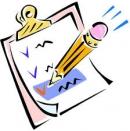 Thực hành: Xác định độ chua của đất trang 25 SGK Công nghệ 10