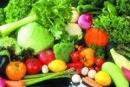 Nhóm thức ăn nào cần ăn đủ, ăn vừa phải hoặc ăn có mức độ?