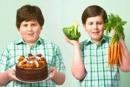 Nêu tác hại của béo phì