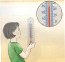 Nêu những rủi ro, nguy hiểm có thể xảy ra khi sử dụng các nguồn nhiệt trong cuộc sống hằng ngày. Để đảm bảo an toàn, chúng ta phải làm gì?