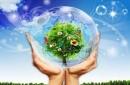 Nêu vai trò của nhiệt đối với con người, động vật và thực vật