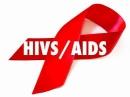Bạn biết gì về HIV/AIDS?