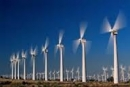 Ở địa phương bạn, năng lượng gió và năng lượng nước chảy đã được sử dụng trong những việc gì ?