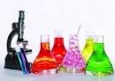 Bài 1 trang 109 SGK hóa học 8