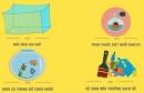 Nêu những việc nên làm để phòng bệnh sốt xuất huyết