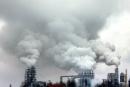 Không khí và nước bị ô nhiễm sẽ gây ra tác hại gì ?