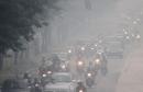 Điều gì sẽ xảy ra khi có quá nhiều khói, khí độc thải vào không khí ?