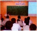 Câu 5. Trang 69 Sách Giáo Khoa (SGK) Tin Học 9
