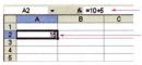 Câu 2 trang 22 SGK Tin học lớp 7