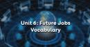 Vocabulary - Phần từ vựng - Unit 6 Tiếng Anh 12