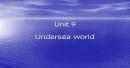 Vocabulary - Phần từ vựng - Unit 9 Tiếng Anh 10
