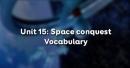 Vocabulary - Phần từ vựng - Unit 15 Tiếng Anh 11