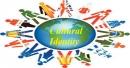 Vocabulary - Phần từ vựng - Unit 5 tiếng Anh 12 mới