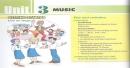 Vocabulary - Phần từ vựng - Unit 3 Tiếng Anh 10 mới