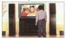 Speak - Unit 5 trang 42 SGK Tiếng Anh lớp 9