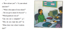 Language Focus - Unit 4 trang 38 SGK Tiếng Anh lớp 9