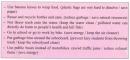 Speak - Unit 6 trang 49 SGK Tiếng Anh 9