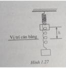Câu 31 trang 41 SGK Đại số và Giải tích 11 Nâng cao