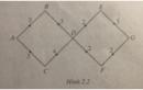 Câu 11 trang 63 SGK Đại số và Giải tích 11 Nâng cao