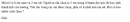 Câu 15 trang 64 SGK Đại số và Giải tích 11 Nâng cao