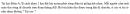 Câu 3 trang 132 SGK Vật Lý 12 Nâng cao