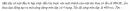 Câu 4 trang 83 SGK Vật Lý 12 Nâng cao