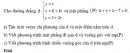 Bài 27 trang 103 SGK Hình học 12 Nâng cao