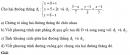 Bài 31 trang 103 SGK Hình học 12 Nâng cao