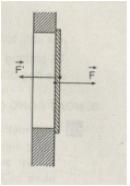Bài 4 trang 201 SGK Vật lý lớp 10 Nâng cao